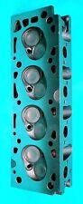 NEW  FORD 2.3 SOHC RANGER 8 PLUG CYLINDER HEAD SMALL SPRING CASTING # F5 95-97