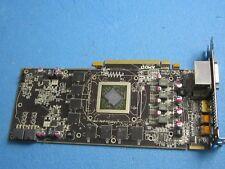 AMD Radeon HD6870 1GB 256-Bit GDDR5 PCI-E 2.1 x16 HDPC PC Video BGA Grafikkarte