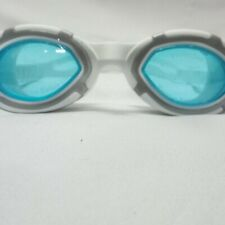 Swiming Goggles Waterproof Swim Glasses DF 681 46