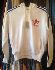 adidas Mod/GoGo Vintage Clothing & Accessories