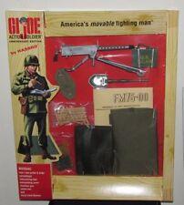 Palitoy GI Joe Man Action Figures