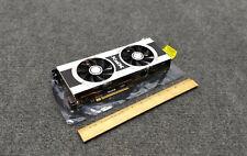 XFX AMD Radeon HD 7970 3GB Graphics Card