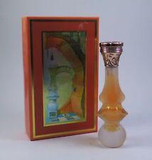 Dalissime by Salvador Dali 35ml Eau De Parfum Concentree Spray Perfume - New