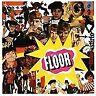 Floor : 1st Floor CD (2005) Value Guaranteed from eBay's biggest seller!