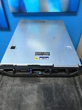 Poweredge R410 DELL Server