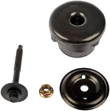 Body Mount Radiator Support Kit Dorman 924-010 Fits 88-00 C&K 2500 3500