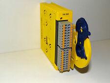 LENZE SM300 E94AYAD Safety Modul SM 300 Ungebraucht
