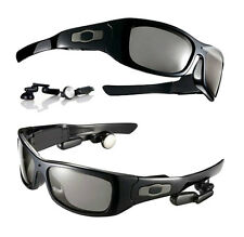 HD 8GB Camcorder Video Spy Camera Recording sunglasses 1280 X 720 DVR With Mp3