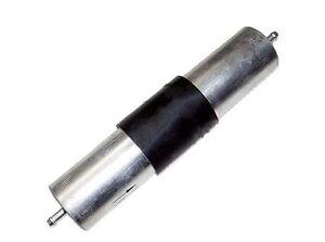 Fuel Filter for BMW E31 E34 E36 E39 E46 318i 320i 323i 323ci 325i 530i 840Ci M3