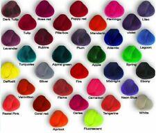 4X La Riche Directions Semi Permanent Hair Dye 88ml - Any 4 Colors, MIX & Match