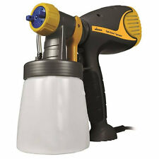 Wagner Opti-Stain Handheld Paint Sprayer