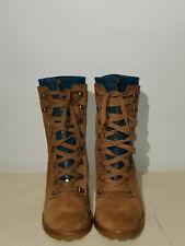 276c3dc80af UGG Australia Women's Biker Boots US Size 8 for sale   eBay