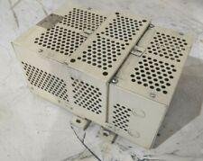 Sola Cvs 23 23 220 8 Constant Voltage Sine Wave Output Power Supply 2000 Va