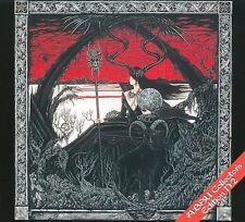 ABSU - BARATHRUM NEW CD