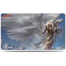 BATTLE FOR ZENDIKAR EMERIA PLAYMAT PLAY MAT ULTRA PRO FOR MTG CARDS