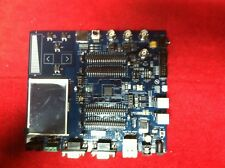 Atmel Evaluation Kit SAM4E-EK-REVA