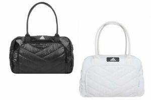Adidas She Tote Shopper Bag Taschen Organizer Schultertasche Laptop Winter Fach