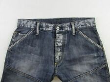 Cargo, Combat G-Star Short Jeans for Men
