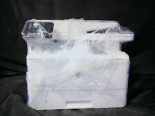 HP LaserJet Pro MFP M428fdn Monochrome Multifunction Laser Printer, Open Box