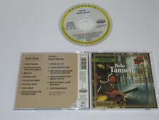 RONNY/HOHE TANNEN(ARIOLA EXPRESS 295544) CD ALBUM