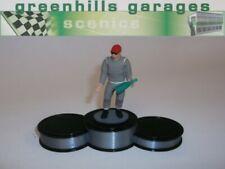 Greenhills Scalextric Carrera Ninco SCX Winners Podium Rostrum 1.32 Scale - N...
