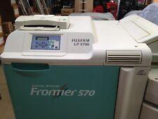 minilab Fuji Frontier 570
