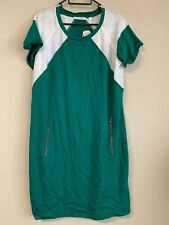 Country Road women ladies Tucked Body Con DR Size S dress RRP$129