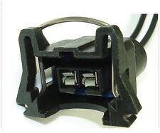 Connector Plug Harness EV1 Fuel Injector Harness Pigtail 85136 sensor