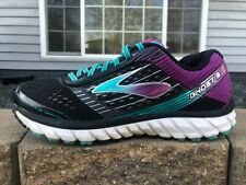 Women's Brooks Ghost 9 Running Shoes Size 9.5
