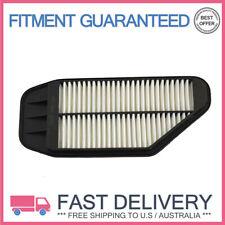 Car Air Filter for 2011-12 Chevrolet Spark  HOLDEN BARINA SPARK (MJ) 96827723
