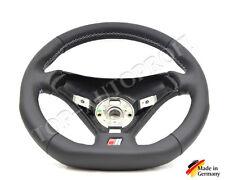 Audi a3 8l a4 b6 a6 c5 a2 TT S-line volante nuevo refieren Hannover top-AUTOPROFI