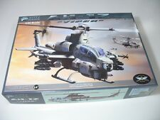 "Kitty Hawk 1/48 KH80125 AH-1Z ""Viper"""