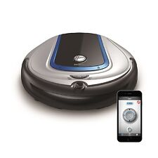 Hoover Quest 700 Robot Vacuum (OPEN BOX), BH70700