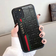 Cute 786Guccy96s Case iPhone X XR XS 11 Pro Max Samsung Galaxy S20 Note10 P01