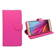 Fundas y carcasas color principal rosa estampado para teléfonos móviles y PDAs Huawei