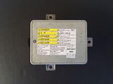 OEM 02-03 Acura TL Xenon HID Headlight Electronic Ballast pn 33119-S0K-A10
