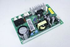 Genuine Samsung Da41-00784A Fridge Freezer Inverter Board Da92-00418A Rl4013Ubas