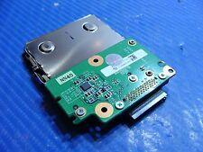 """HP Pavilion dv6500 15.4"""" Genuine Express Card Board Reader 35AT6NB0011 ER*"""