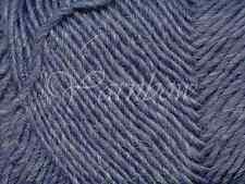 Brown Sheep ::Lamb's Pride Worsted #77:: wool yarn