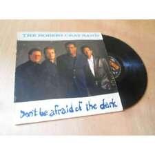 THE ROBERT CRAY BAND don't be afraid of the dark - BLUES ROCK POLYGRAM Lp 1988