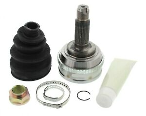 For Honda Accord Mk5 Driveshaft CV Joint with abs