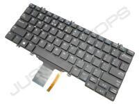 Nuovo Originale Dell Latitude 5280 5289 US Inglese Qwerty Tastiera 0346TJ
