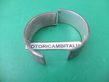 MOTO GUZZI 12062001 V7 T3 T4 CUSCINETTO BRONZINA BIELLA bearing CONNECTING ROAD