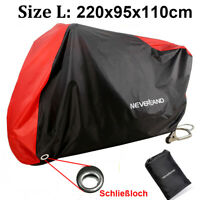 Wing Mirrors World Mercedes GLE-Class 2015 Full Car Cover Waterproof Summer Winter