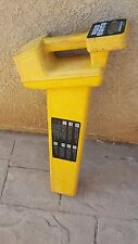 3M Dynatel 2273 Advanced Cable Pipe Fault Locator WAND ONLY**30 DAY GUARANTEE**