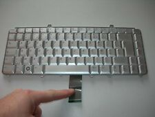 Clavier  AZERTY NSK-D900F pour Dell Inspiron 1520