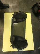 Genuine BMW Z3 Wind Deflector