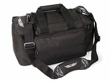 New ASA AirCLassics Pro Flight Bag ASA-BAG-PRO-2 For Capacity & Convenience