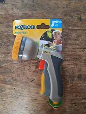 More details for hozelock 2691 multi plus spray gun