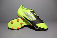 adidas f50 adizero TRX FG SYN Messi Ref:( Adipower SL Predator X Adipure Ace )